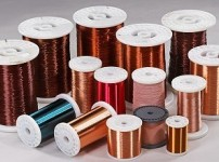 Karma-Enamelled-Wire-Dia-0-08mm-Resistance-Heating-resistor-wire-1.jpg